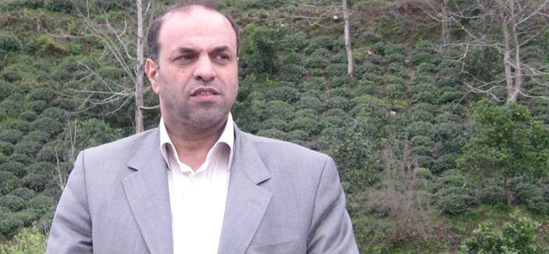 ایرج ندیمی، فراکسیون تعاون، مجلس شورای اسلامی