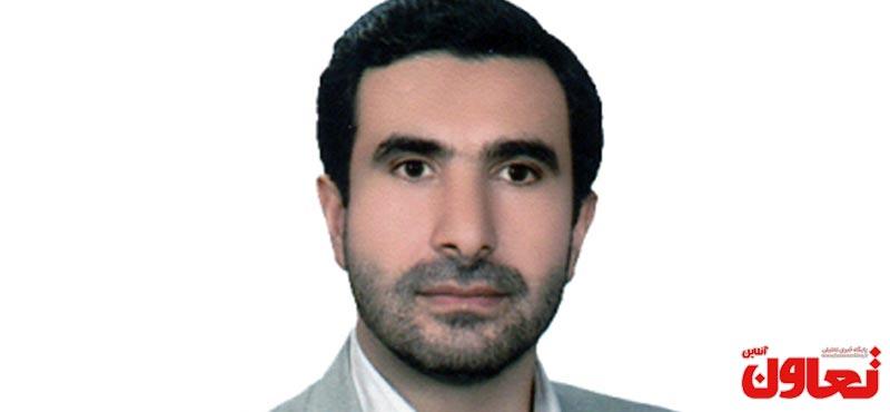 سید-تقی-کبیری
