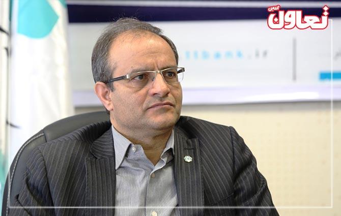 حجت-اله-مهدیان-بانک-توسعه-تعاون