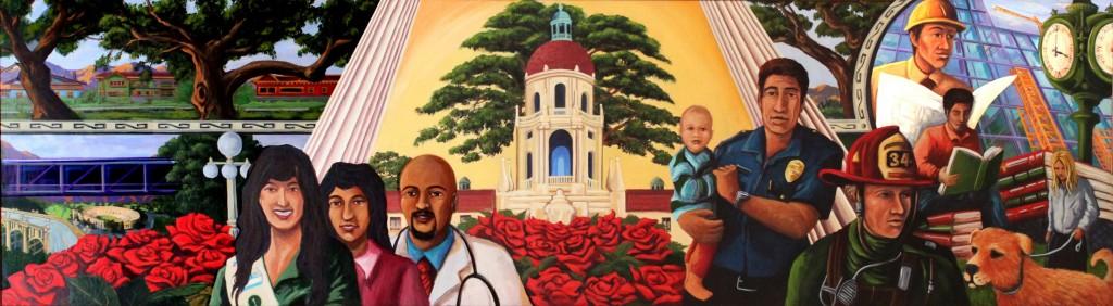 mural-1024x282