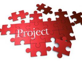 پروژه های البرز