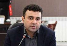 ۵ میلیارد تومان تسهیلات مشاغل خانگی در استان گلستان پرداخت شد