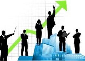 سهم پایتخت از 975 هزار شغل 126 هزار شغل است / آموزش از طریق مراکز فنی و حرفه ای از اولویت های اشتغال است