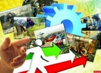 تشکیل ۲۷ تعاونی جدید با اجرای طرح روستا تعاون
