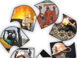 ایجاد 66 تعاونی با 733 فرصت شغلی در همدان