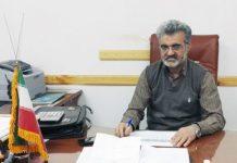 33 درصد تسهیلات استان سمنان برای اشتغال است