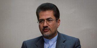 رویکرد انقلاب اسلامی به سمت تعاونی است/ نگاه غربی نگذاشت تعاونی ها رشد کنند