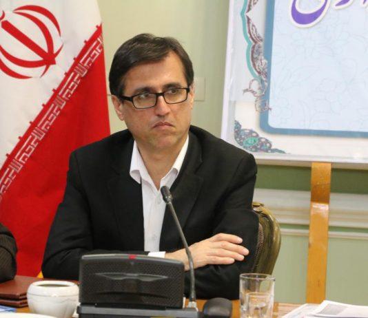 جزئیات نشست شورایعالی اشتغال به ریاست روحانی