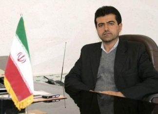 برای اشتغال فراگیر کردستان چقدر پرداخت شد؟