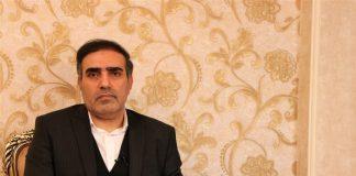تعاونیها فروشگاه بزرگ کالای ایرانی تاسیس می کنند