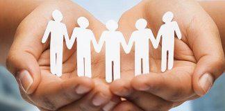 تعاونی ها در روستاها با چه هدفی ایجاد می شوند
