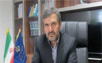۴۰ درصد اعتبار برنامه اشتغال فراگیر آذربایجانغربی تخصیص یافت
