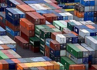 صادرات تعاونی های چهارمحال و بختیاری به 19 میلیون دلار رسید.